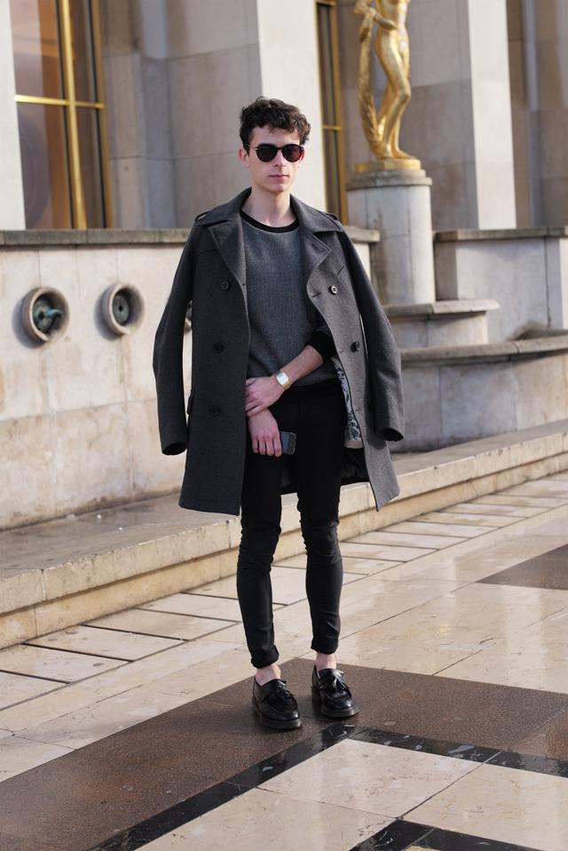 Street Style Paris (6)
