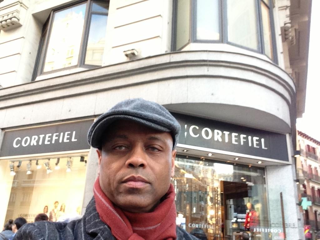 Cortefiel 2