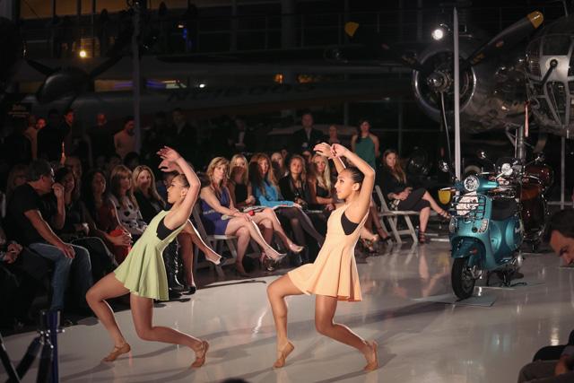 orange county ballet 3