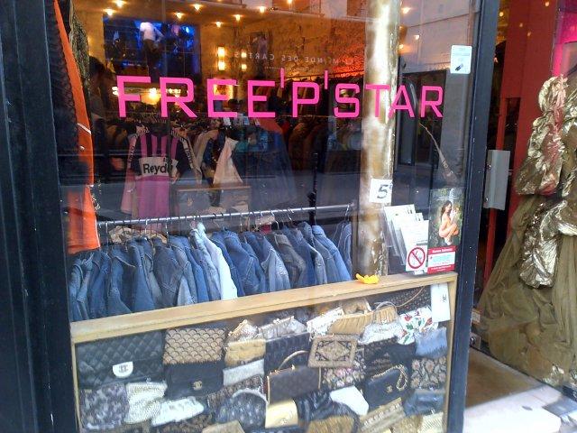 FreepStar (3)Paris