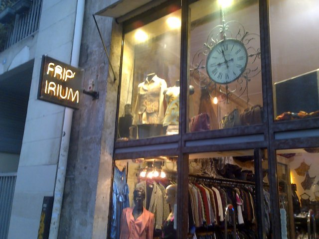 Frip Irium (3)Paris