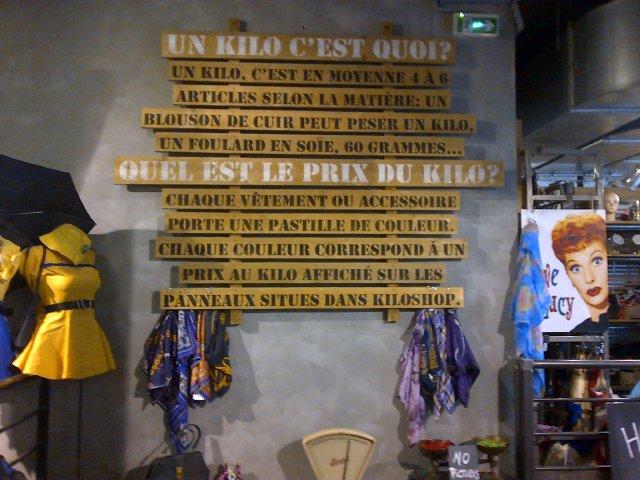Kilo (5)Paris