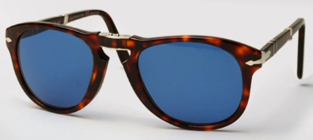 Persol-714-Sunglasses-blue-lenses