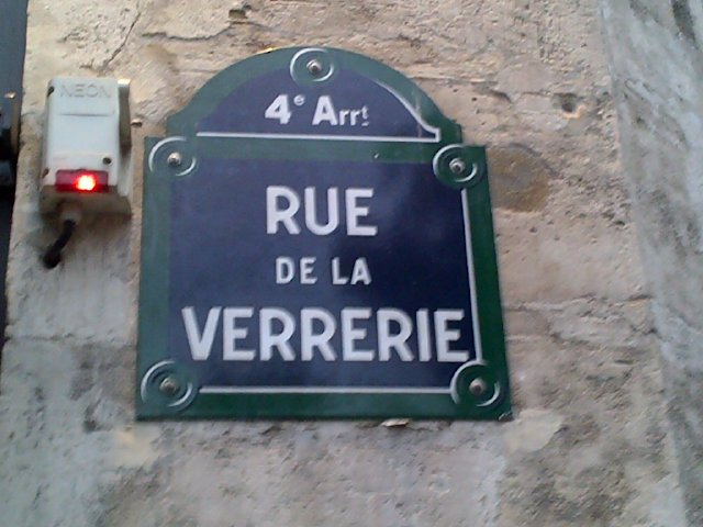 Rue (2)Paris