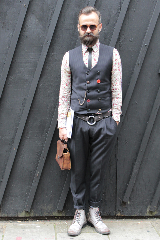Street Style London (23)