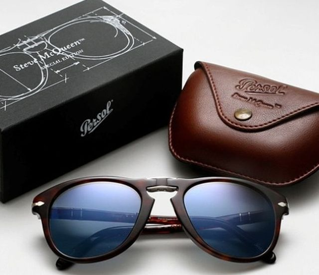 persol714SMlimitededition