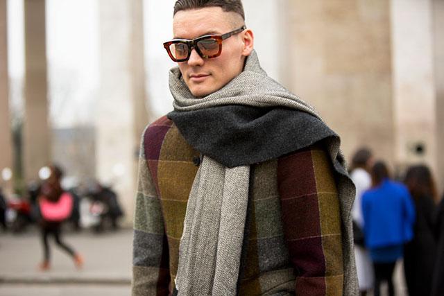 Street-Style-Paris-5