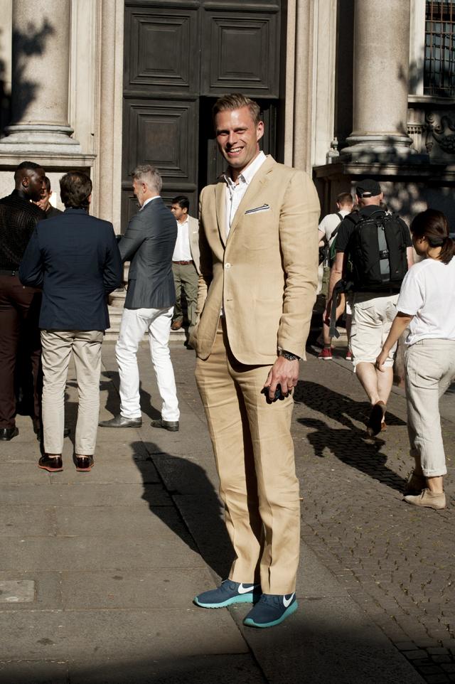 Street Style Milan Uomo (79)