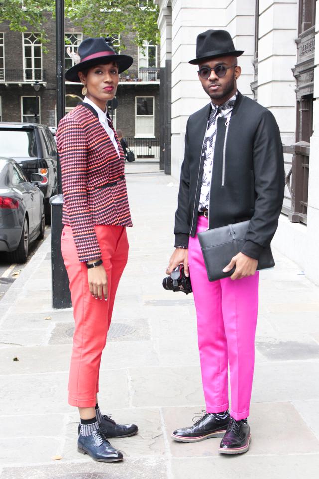 Street Style London (18)