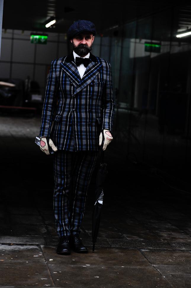 London Street Style (11)