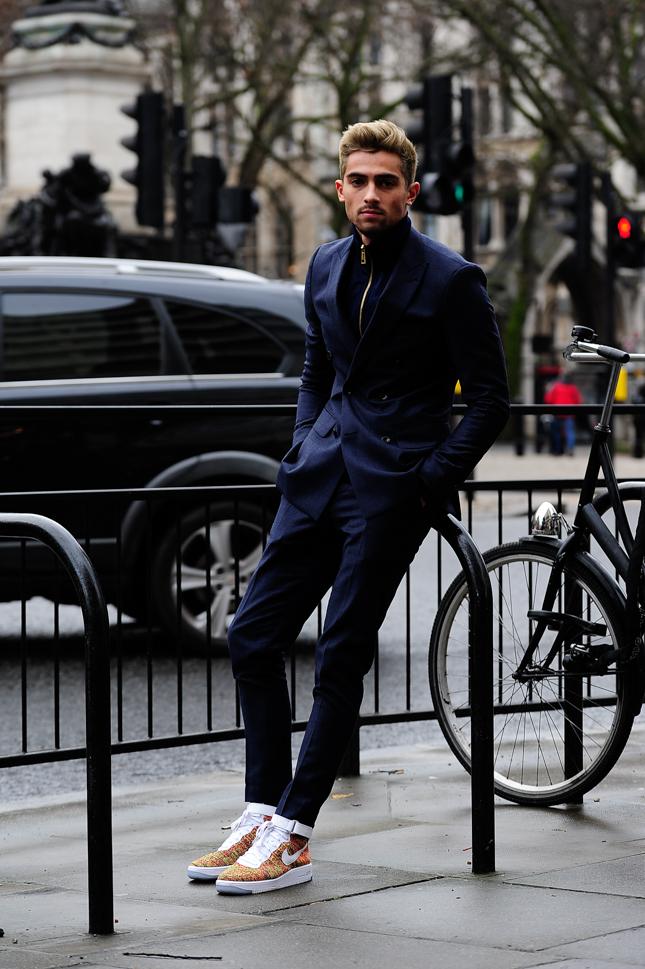 London Street Style (12)
