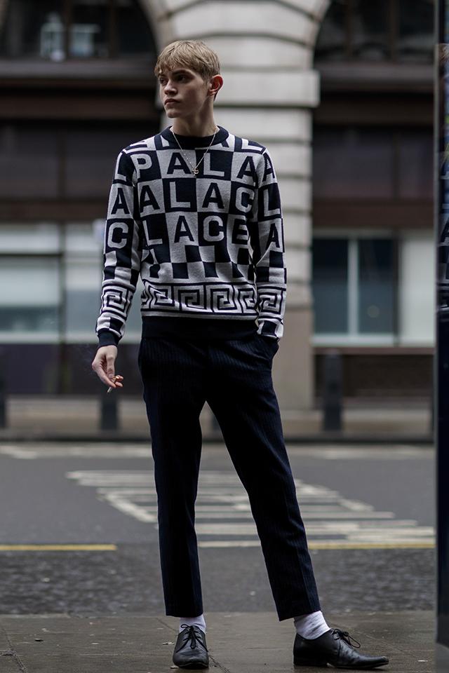 Street Style London (6)