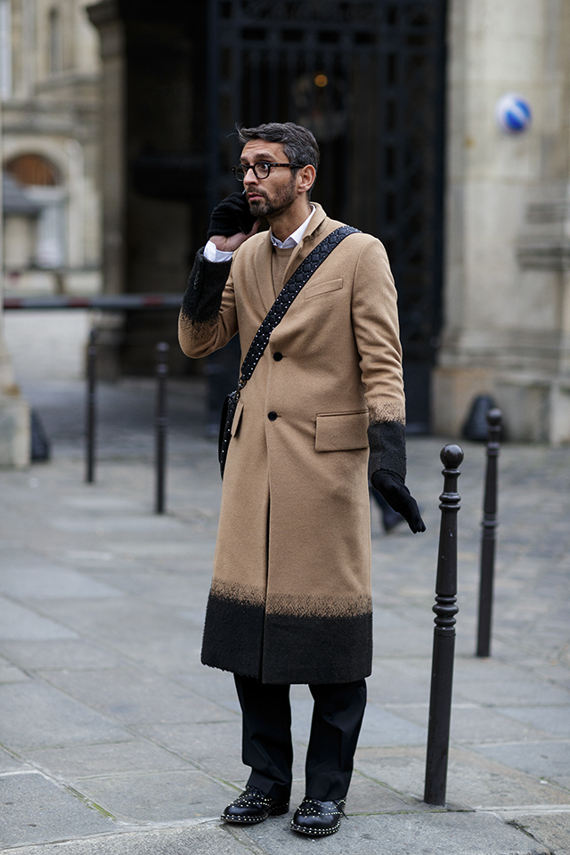 Street Style Paris (8)